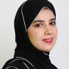 Sharifa Abdullah Al Wahaibi