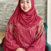 Picture of Nabila Al Macki