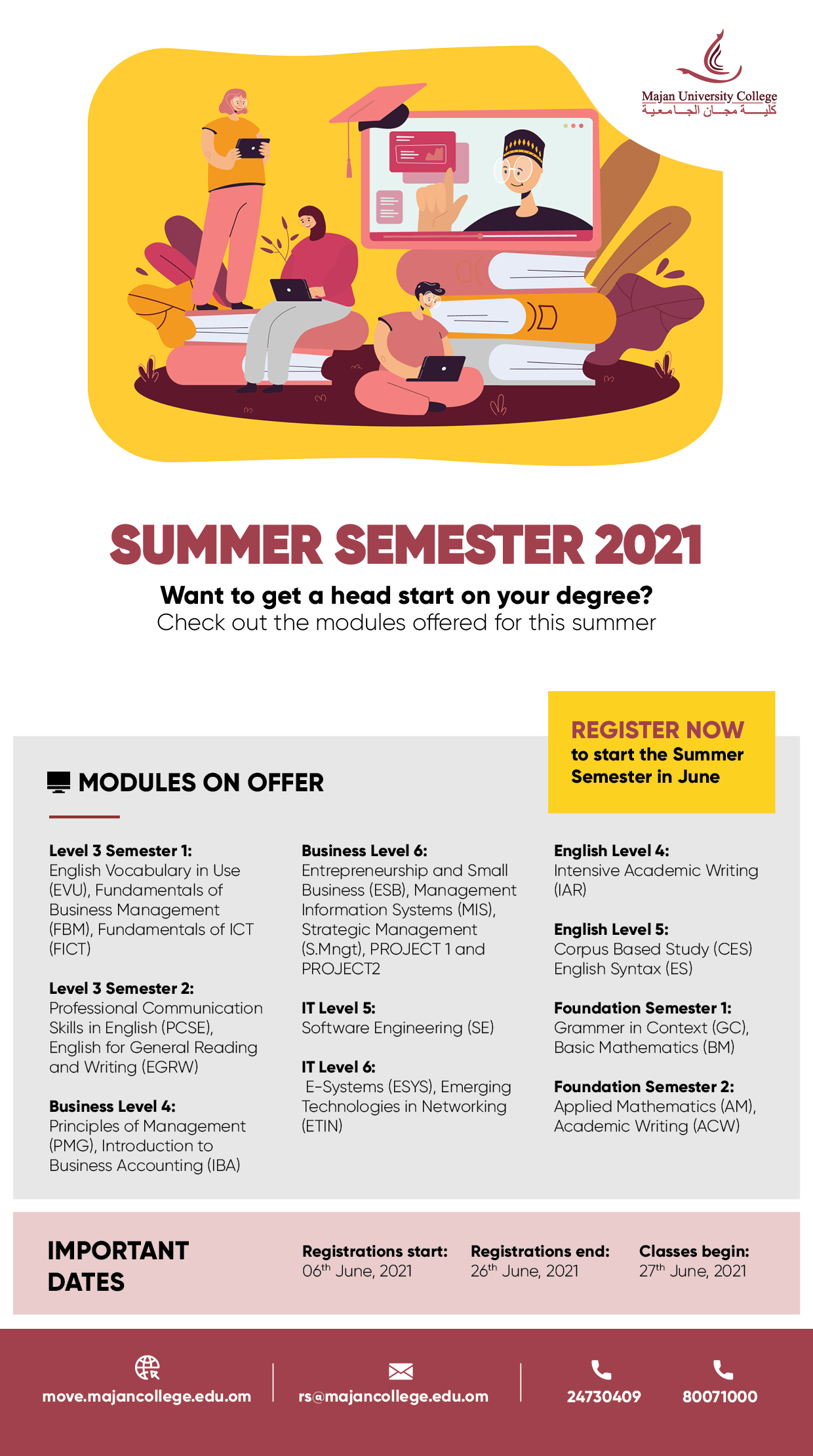 Attachment summer_semester (1).jpg
